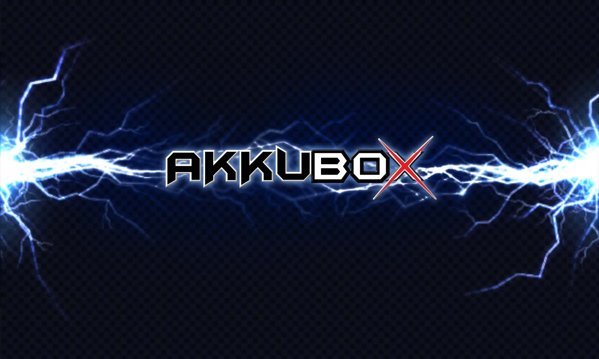 akkubox-graz